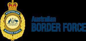 BorderForce