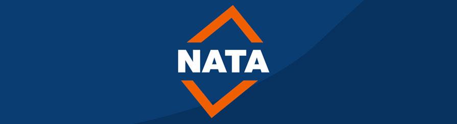 NATA Rules Updated